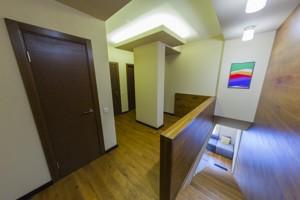 Квартира Коломыйский пер., 17/31а, Киев, R-2112 - Фото 17