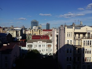 Квартира E-14530, Антоновича (Горького), 10, Киев - Фото 20