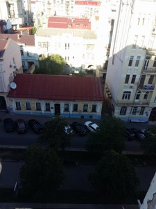 Квартира E-14530, Антоновича (Горького), 10, Киев - Фото 19