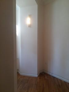 Квартира E-14530, Антоновича (Горького), 10, Киев - Фото 11