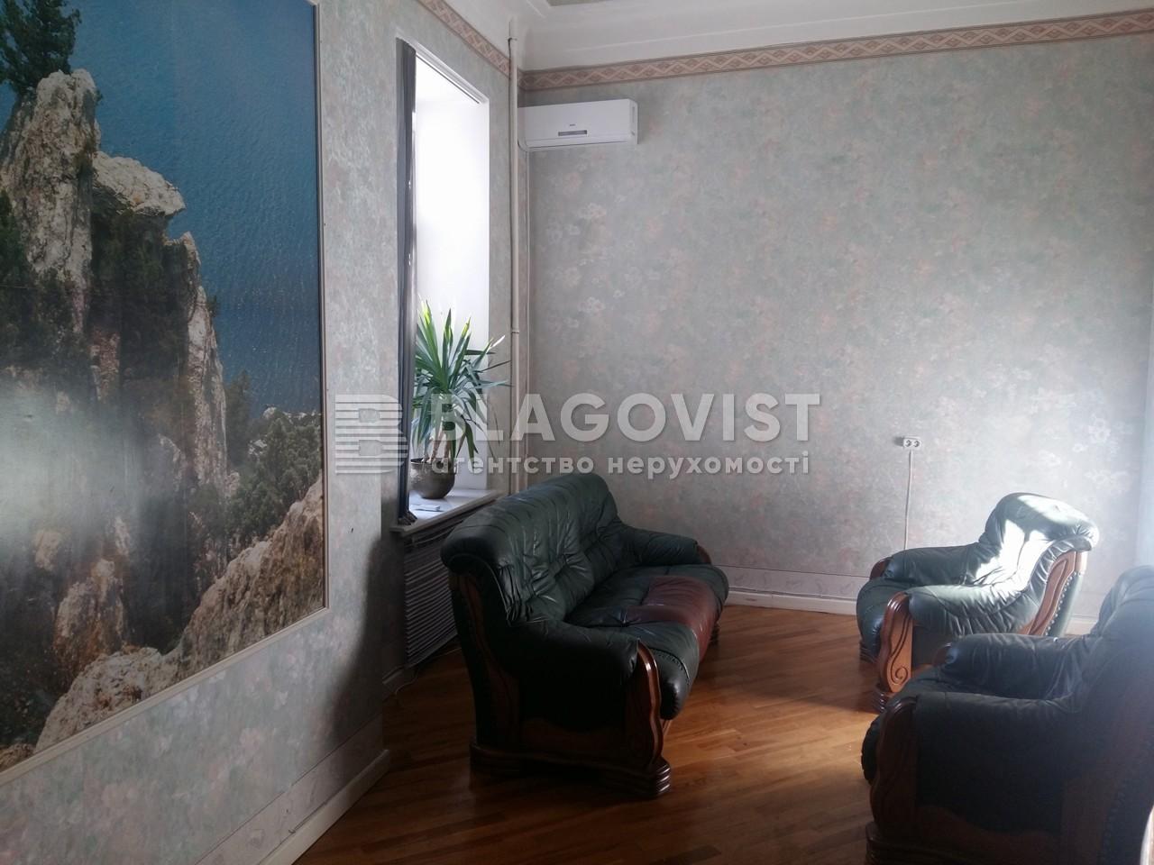 Квартира E-14530, Антоновича (Горького), 10, Киев - Фото 7