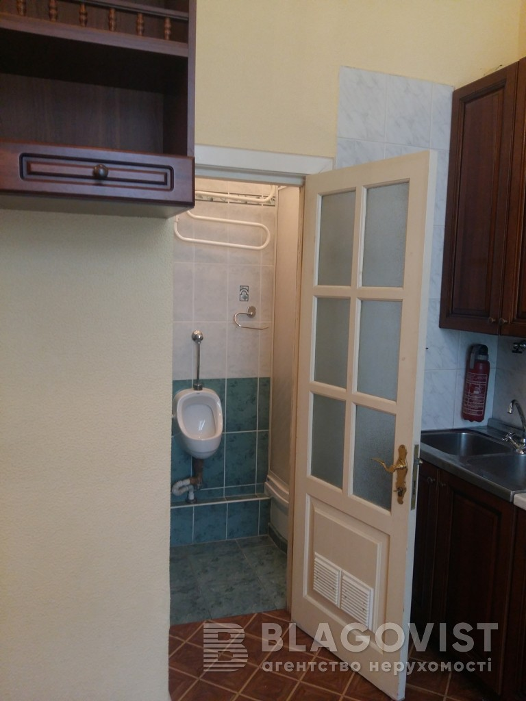 Квартира E-14530, Антоновича (Горького), 10, Киев - Фото 9
