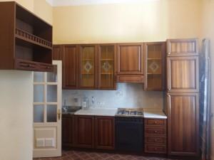 Квартира E-14530, Антоновича (Горького), 10, Киев - Фото 6