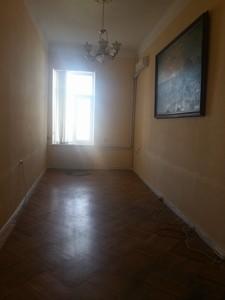 Квартира E-14530, Антоновича (Горького), 10, Киев - Фото 10