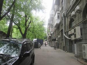 Квартира Хрещатик, 15, Київ, R-8476 - Фото 30