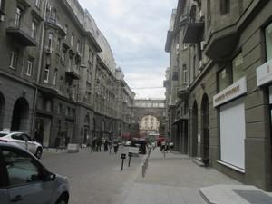 Квартира Хрещатик, 15, Київ, R-8476 - Фото 32