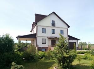 Дом Полевая, Креничи, M-31695 - Фото2