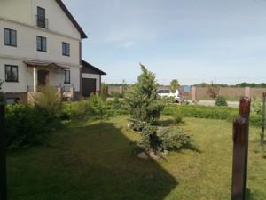 Будинок Польова, Креничі, M-31695 - Фото 4