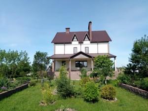Дом Полевая, Креничи, M-31695 - Фото3