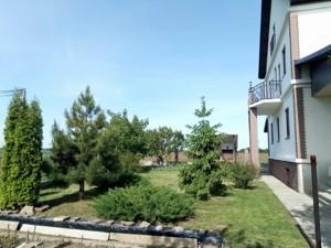 Будинок Польова, Креничі, M-31695 - Фото 5