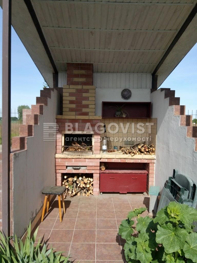 Дом M-31695, Полевая, Креничи - Фото 7