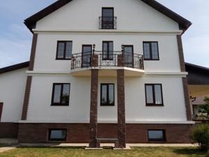 Будинок Польова, Креничі, M-31695 - Фото