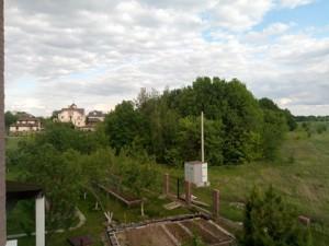 Будинок Польова, Креничі, M-31695 - Фото 10