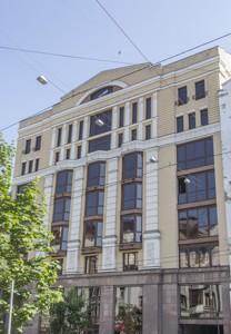 Квартира Саксаганского, 80, Киев, Z-426331 - Фото 5