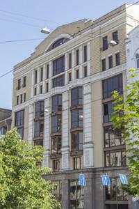 Квартира Саксаганського, 80, Київ, Z-426331 - Фото1