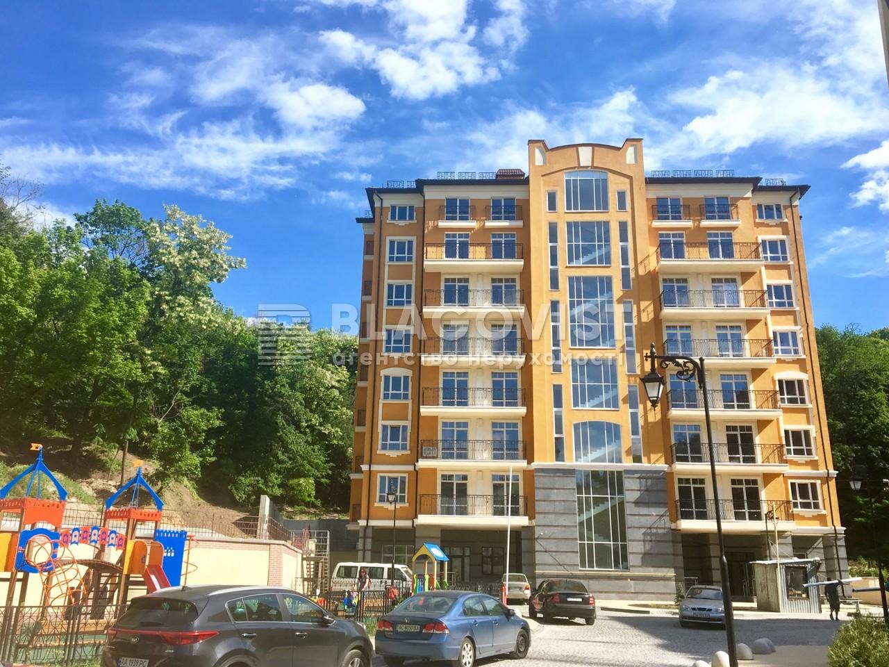 Квартира A-108362, Дегтярна, 19, Київ - Фото 3