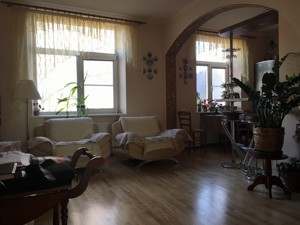 Квартира Василевской Ванды, 14, Киев, Z-28270 - Фото 5