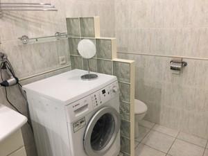 Квартира Василевской Ванды, 14, Киев, Z-28270 - Фото 9