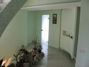 Дом E-36450, Парниковая, Киев - Фото 16