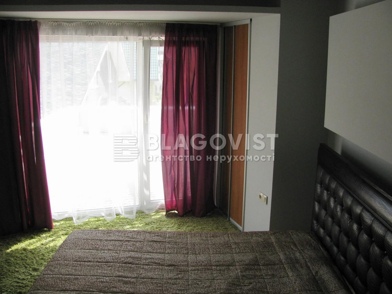 Дом E-36450, Парниковая, Киев - Фото 18