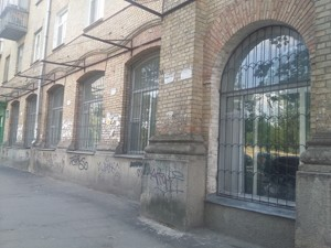 Нежитлове приміщення, Попудренка, Київ, H-39713 - Фото 5