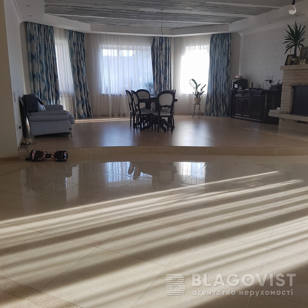 Дом H-39716, Садовая, Крюковщина - Фото 4