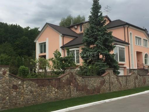 Дом, R-7459