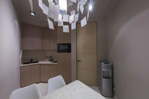 Офіс, F-37973, Велика Васильківська, Київ - Фото 20