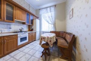 Квартира Владимирская, 81, Киев, E-18620 - Фото 8