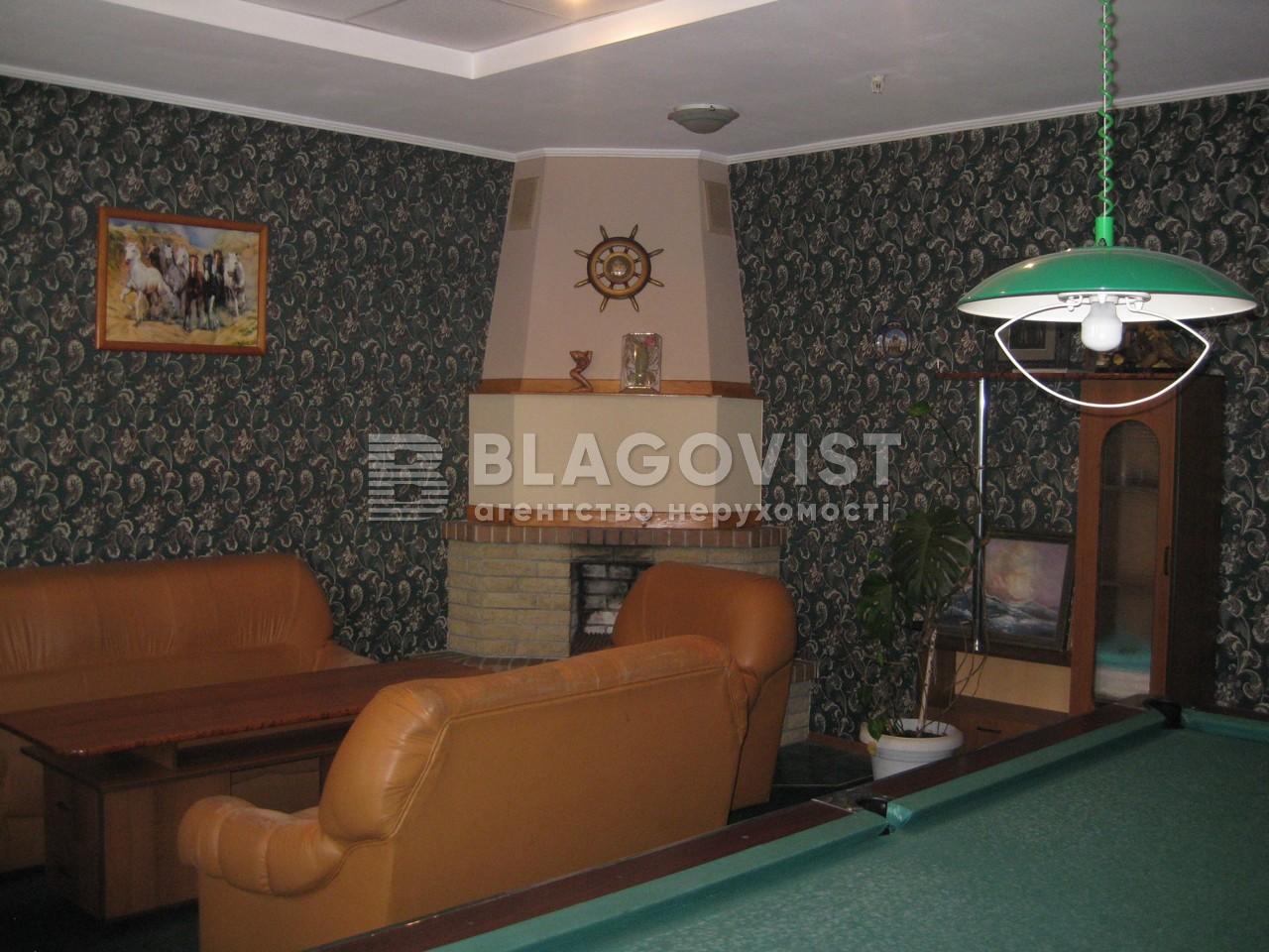 Будинок, E-36470, Магнітогорська, Київ - Фото 8
