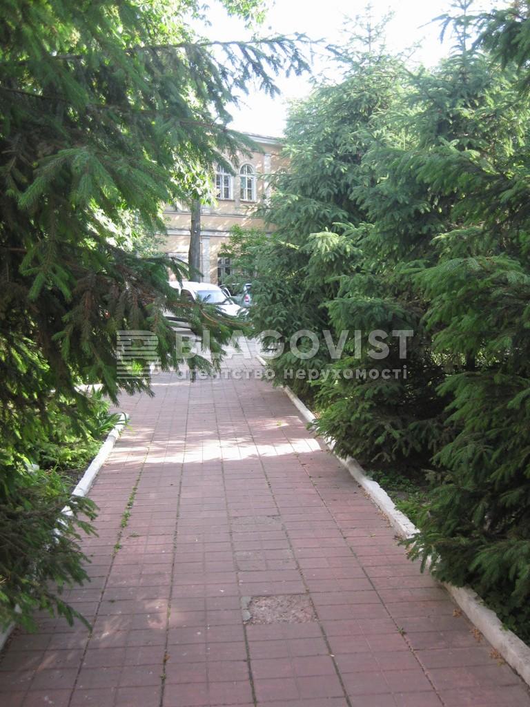 Будинок, E-36470, Магнітогорська, Київ - Фото 12