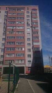 Квартира Боголюбова, 25, Вишневое (Киево-Святошинский), M-31760 - Фото1