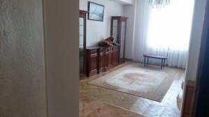 Квартира Круглоуниверситетская, 13, Киев, B-74050 - Фото 7
