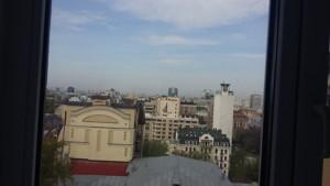 Квартира Круглоуниверситетская, 13, Киев, B-74050 - Фото 24