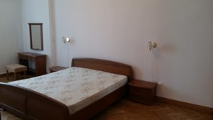 Квартира Круглоуниверситетская, 13, Киев, B-74050 - Фото 14