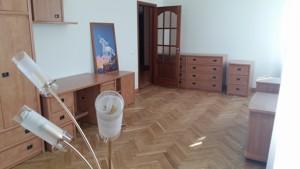 Квартира Круглоуниверситетская, 13, Киев, B-74050 - Фото 8