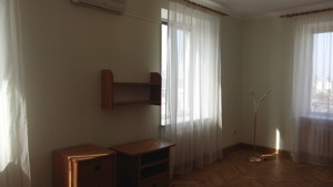 Квартира Круглоуниверситетская, 13, Киев, B-74050 - Фото 9