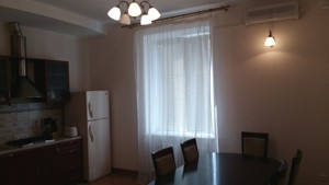 Квартира Круглоуниверситетская, 13, Киев, B-74050 - Фото 15
