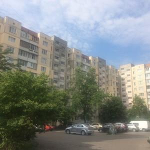 Квартира Героев Днепра, 43, Киев, R-3065 - Фото