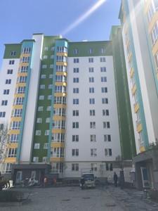 Квартира Жулянская, 2а, Крюковщина, P-28689 - Фото