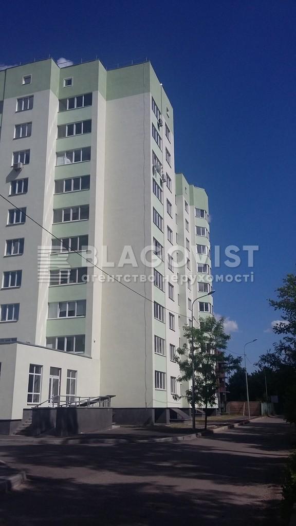 Квартира M-38382, Хвильового Миколи, 3, Київ - Фото 1