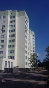 Квартира Хвылевого Николая, 3, Киев, Z-634702 - Фото1