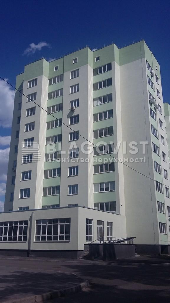 Квартира M-38382, Хвильового Миколи, 3, Київ - Фото 2