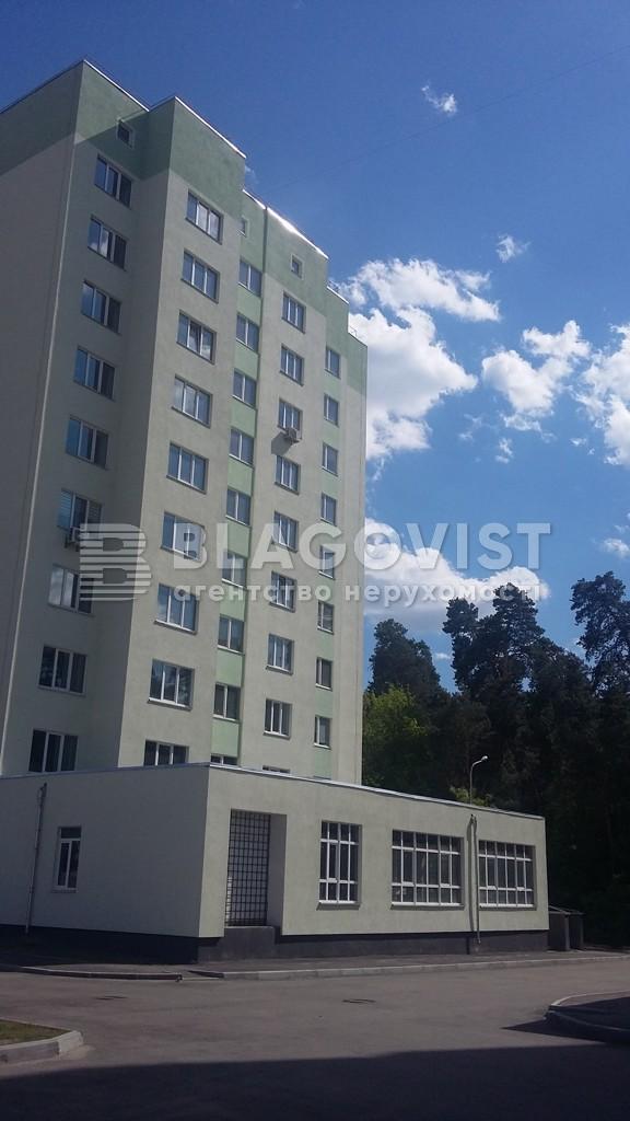 Квартира M-38382, Хвильового Миколи, 3, Київ - Фото 3
