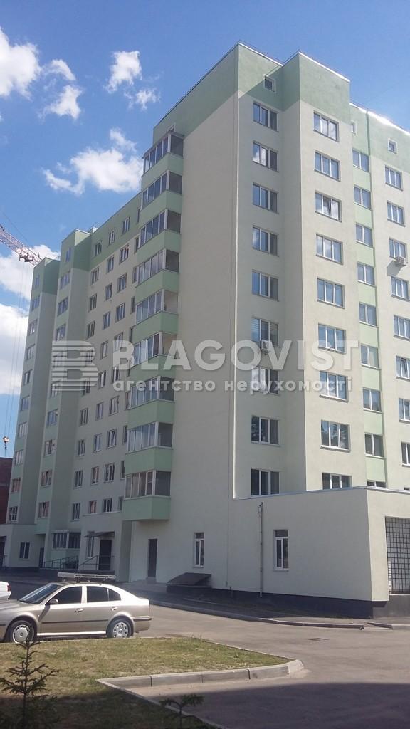 Квартира M-38382, Хвильового Миколи, 3, Київ - Фото 4
