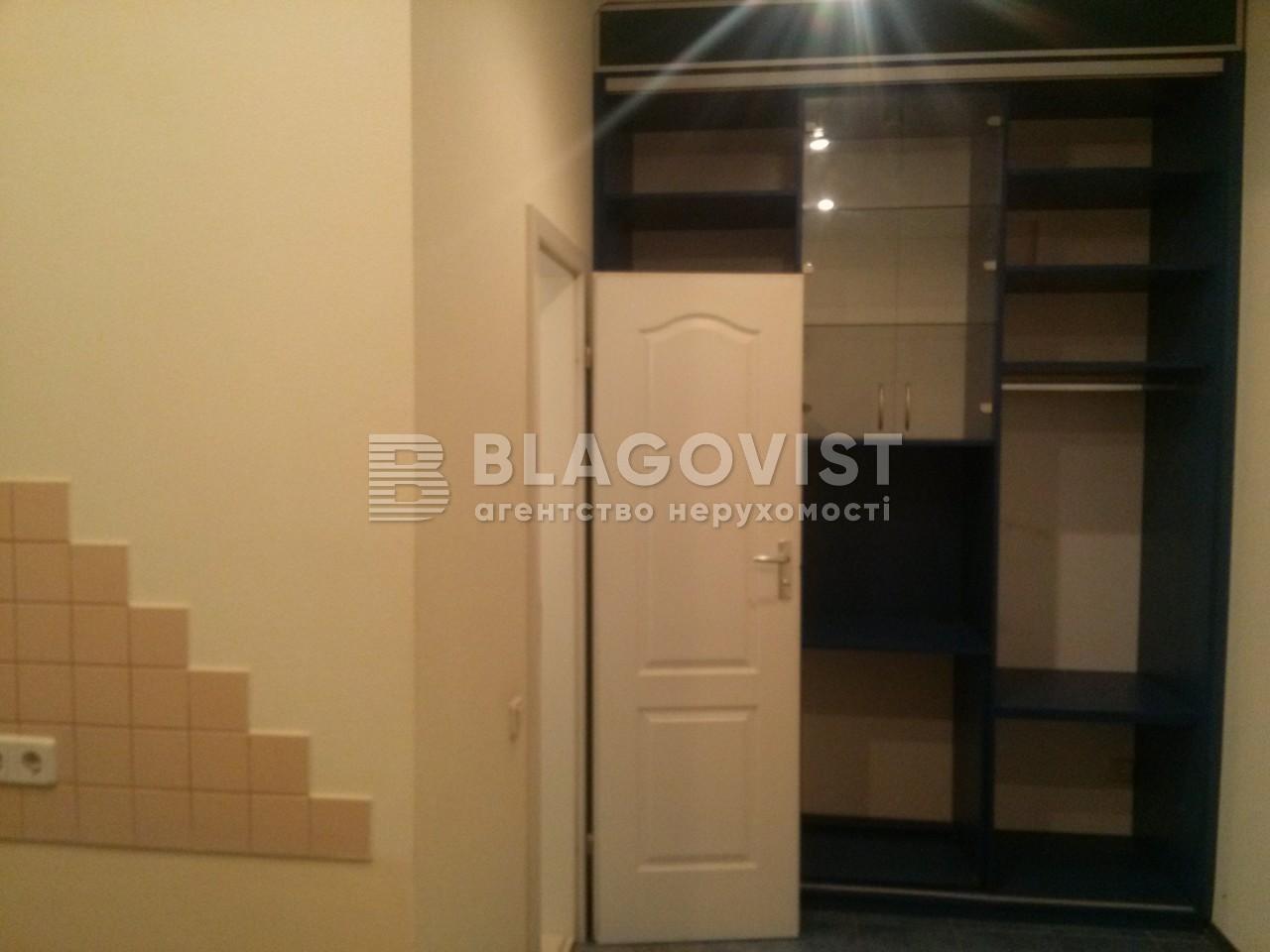 Нежитлове приміщення, D-32664, Різницька, Київ - Фото 12
