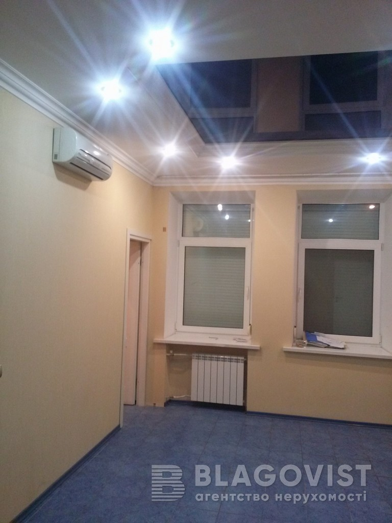 Нежилое помещение, D-32664, Резницкая, Киев - Фото 7