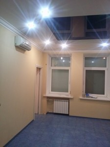 Нежитлове приміщення, D-32664, Різницька, Київ - Фото 7