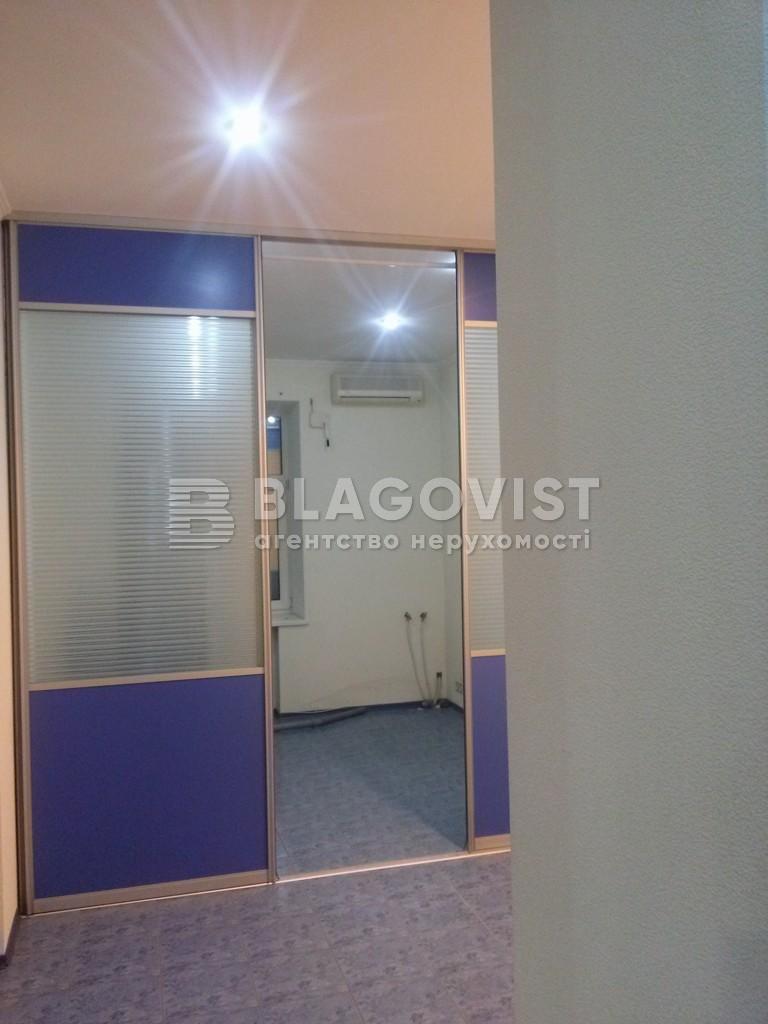 Нежитлове приміщення, D-32664, Різницька, Київ - Фото 9