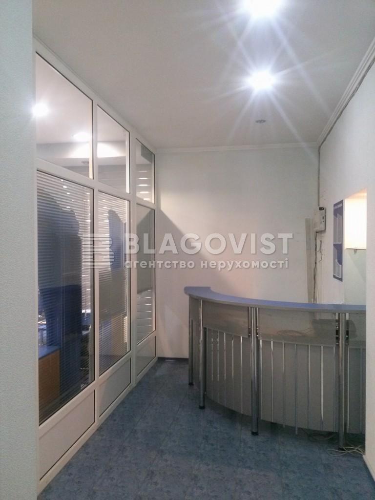 Нежилое помещение, D-32664, Резницкая, Киев - Фото 6
